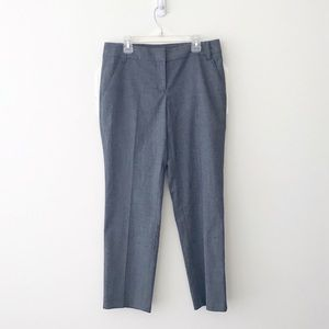 New York & Company 7th Avenue Pant